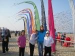 campo d`allenamento Lido di Savio Pasqua 2011 (101).JPG