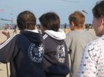 campo d`allenamento Lido di Savio Pasqua 2011 (107).JPG
