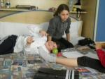 campo d`allenamento Lido di Savio Pasqua 2011 (14).JPG