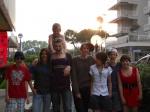 campo d`allenamento Lido di Savio Pasqua 2011 (28).JPG