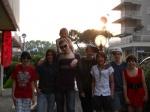 campo d`allenamento Lido di Savio Pasqua 2011 (29).JPG
