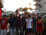 campo d`allenamento Lido di Savio Pasqua 2011 (30).JPG