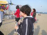 campo d`allenamento Lido di Savio Pasqua 2011 (112).JPG