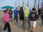 campo d`allenamento Lido di Savio Pasqua 2011 (136).JPG
