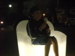 campo d`allenamento Lido di Savio Pasqua 2011 (160).JPG