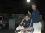 campo d`allenamento Lido di Savio Pasqua 2011 (173).JPG