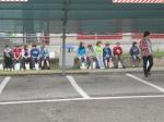 campo d`allenamento Lido di Savio Pasqua 2011 (178).JPG