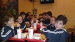 19 novembre 2011 Bellinzona pranzo al MC dopo trofeo Ticno .JPG