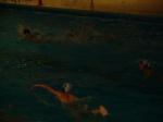 07.10.11 Trevano x Lugano (16).JPG