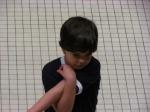 KIDS 1 A TREVANO  17DICEMBRE 2011 (2).JPG