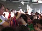 KIDS 1 A TREVANO  17DICEMBRE 2011 (8).JPG