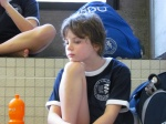 KIDS 1 A TREVANO  17DICEMBRE 2011 (18).JPG