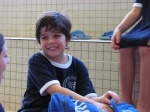 KIDS 1 A TREVANO  17DICEMBRE 2011 (19).JPG