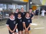KIDS 1 A TREVANO  17DICEMBRE 2011 (40).JPG
