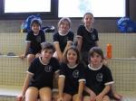 KIDS 1 A TREVANO  17DICEMBRE 2011 (63).JPG