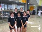 KIDS 1 A TREVANO  17DICEMBRE 2011 (73).JPG