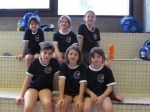 KIDS 1 A TREVANO  17DICEMBRE 2011 (74).JPG