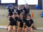 KIDS 1 A TREVANO  17DICEMBRE 2011 (85).JPG