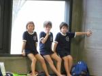 KIDS 1 A TREVANO  17DICEMBRE 2011 (92).JPG
