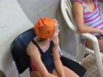 KIDS 1 A TREVANO  17DICEMBRE 2011 (100).JPG
