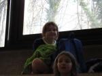 KIDS 1 A TREVANO  17DICEMBRE 2011 (105).JPG