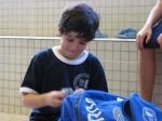 KIDS 1 A TREVANO  17DICEMBRE 2011 (115).JPG
