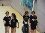 KIDS 1 A TREVANO  17DICEMBRE 2011 (116).JPG