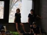 KIDS 1 A TREVANO  17DICEMBRE 2011 (122).JPG