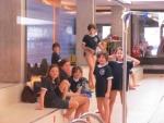 Kids 2 a Mendrisio 28 gennaio 2012 (3).JPG