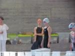 Trofeo Bustelli Lugano 4-5Febbraio 2012 (13).JPG