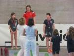 Trofeo Bustelli Lugano 4-5Febbraio 2012 (3).JPG