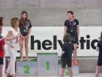 Trofeo Bustelli Lugano 4-5Febbraio 2012 (2).JPG
