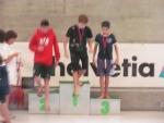 Trofeo Bustelli Lugano 4-5Febbraio 2012 (22).JPG