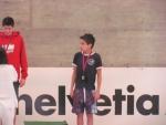 Trofeo Bustelli Lugano 4-5Febbraio 2012 (21).JPG