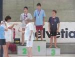 Trofeo Bustelli Lugano 4-5Febbraio 2012 (20).JPG