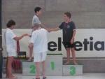 Trofeo Bustelli Lugano 4-5Febbraio 2012 (19).JPG