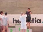 Trofeo Bustelli Lugano 4-5Febbraio 2012 (18).JPG