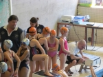 Kids 3 Grace a trevano 30Marzo 2012 (2).JPG