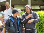 meeting d iMendrisio e CT mezzofondo 26 Maggio 2012 (95).JPG