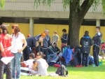 meeting d iMendrisio e CT mezzofondo 26 Maggio 2012 (110).JPG