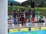 Meeting Internazionale di Chiasso 9-10Giugno2012 (49).JPG