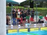 Meeting Internazionale di Chiasso 9-10Giugno2012 (80).JPG