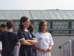Meeting Internazionale di Chiasso 9-10Giugno2012 (100).JPG