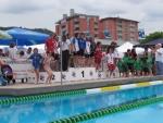 Meeting Internazionale di Chiasso 9-10Giugno2012 (118).JPG