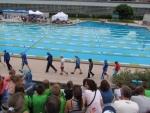 Meeting Internazionale di Chiasso 9-10Giugno2012 (143).JPG