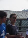 Meeting Internazionale di Chiasso 9-10Giugno2012 (157).JPG