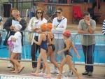 Campionati Ticinesi Estivi Tenero 7-8Luglio 2012 (10).JPG