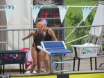 Campionati Ticinesi Estivi Tenero 7-8Luglio 2012 (13).JPG