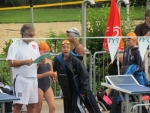 Campionati Ticinesi Estivi Tenero 7-8Luglio 2012 (20).JPG