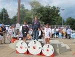 Campionati Ticinesi Estivi Tenero 7-8Luglio 2012 (27).JPG